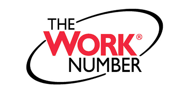 Koinonia Uses The Work Number to verify Employment